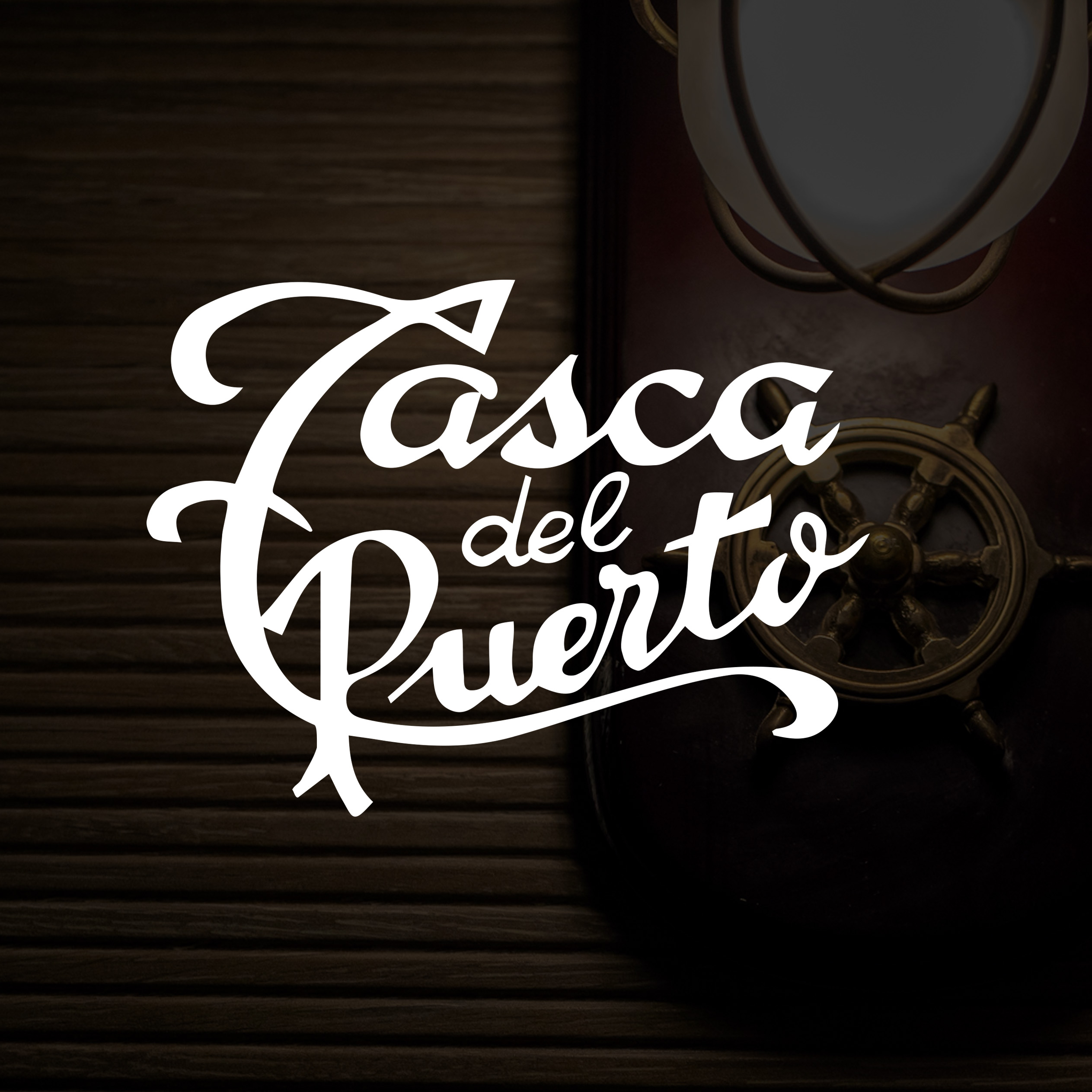 Tasca del Puerto